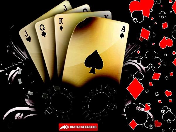 Agen IDN Poker Persiapan Dan Cara Daftar