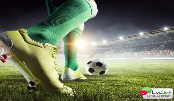 Jenis Pasar Bola Yang Sering Dimenangkan Petaruh